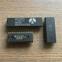 PIC18F46K42-I//PT PIC Microcontrôleur-Mémoire 1024B 64 KO-SRAM 4096B-EEPROM