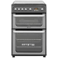 Hotpoint Gas Home Cookers