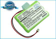 NEW Battery for Matracom Matracom MC900 Matracom MC901 Matracom MC902 PK1278C
