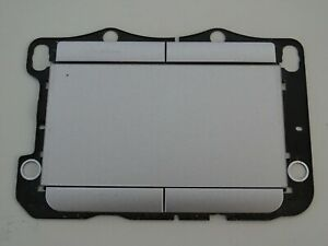 Touchpad Trackpad Mouse Buttons für HP EliteBook 840 G3 G4 745 T01-PS1514001 TOP
