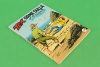 TEX ORIGINALE PRIMA ED. BONELLI N° 363 C-OTTIMO_EDICOLA [AL-036]