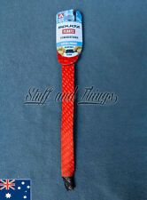 *NEW* Spudz Strapz Floatz - Floating Sunglasses Strap, Great for boating/fishing
