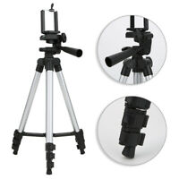 Smartphone Tripod Cellphone Tripod For Phone Tripod For Mobile Stand Holder EHM