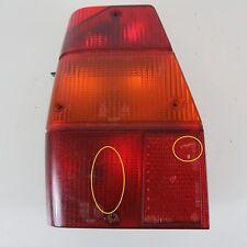 Fanale posteriore sinistro Lancia Delta Integrale 1988-1993 (27939 76-3-D-6)