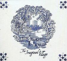 Audio CD The Imagined Village - The Imagined Village - Free Shipping