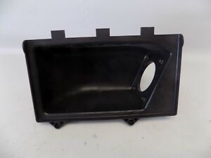 New OEM 1990-1997 Ford Aerostar 4.0L V6 Air Inlet Cover Assembly F09Z9661A