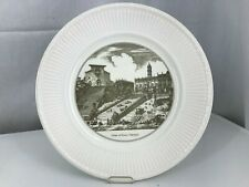 Wedgwood Piranesi Collectors Plates