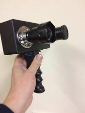 New Build T20 Night Vision Spotter new 12v version