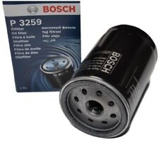 BOSCH Oil Filter 0451103259 OE Quality