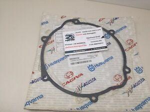 800068191 Originale Husqvarna guarnizione coperchio frizione TE TC 610
