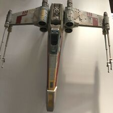 Star Wars TVC The Vintage Collection X-Wing Starfighter Hasbro 3,75'' 1 Piece