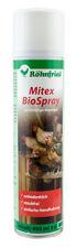 Röhnfried Mitex Bio Spray - 400ml