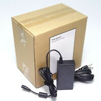 (Box of 10) Targus 90W Universal AC Adapter Laptop Charger (APA90US) (No Tips)