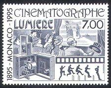Mónaco 1995 Cine/cine/películas/Acción/entretenimiento/Historia/películas 1 V (n39994)