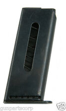 Raven Arms MP-25, P25 Magazine, .25 Cal. 6 Round, Replacement