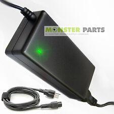 AC Adapter for SAMSUNG N150-JA0US JA06US JA07US Notebook Power Cord