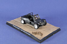 GP BEACH BUGGY FOR YOUR EYES ONLY JAMES BOND 007 1/43 UNIVERSAL HOBBIES