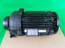 AMK Arnold Muller 9922323409 AC Motor