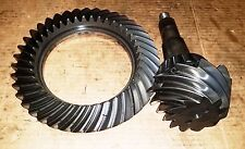 Genuine OEM Ford 9.75 3.73 RING AND PINION 97-10 F-150 Expedition Gears Gear Set