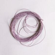 10M 1mm Waxed Nylon Thread String Cord for DIY Necklace Jewelry Making Crafts