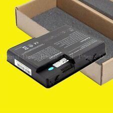 Battery For HP Pavilion ZT3300 ZT3200 ZT3100 ZT3000 Compaq Presario X1000 X1200