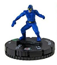 HEROCLIX WORLD'S FINEST - #028 Blue Beetle *UC*