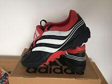 Adidas predator Precision TF turf 46 2/3 UK 11,5 us 12 New nuevo art. 664487 Mania