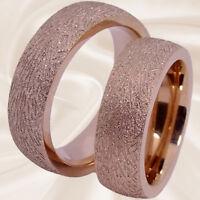 Trauringe Hochzeitsringe Verlobungsringe Partnerringe Eheringe mit Gravur