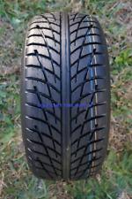 Wanda 205 50-10 Dot Golf Cart Tires - Low Profile b0a187dea8b