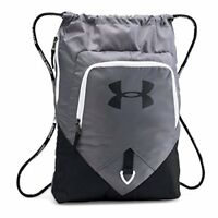 Under Armour Bags Undeniable Sackpack- Pick SZ/Color.