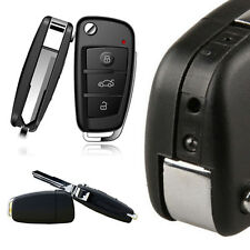 HD 1080P Car Key Chain Mini Spy Hidden Camera DVR Motion Dectect IR Night Vision