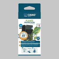 Ciano Plants Protection Dosator S  M