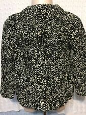 New/Tags 3T Polo Ralph Lauren Girl's 100% Cotton Cable Knit Sweater