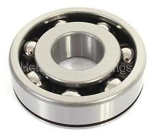 B25-238D Gearbox Rear Input Shaft Bearing Compatible with Toyota, Renault - PFI