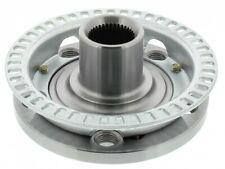 For VW Golf MK4 1997-2006 New Quality Front Wheel Hub With Abs Ring