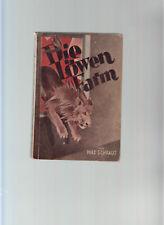 Olaf K. Abelsen Original 1929 -1933 Nr. 14 Walter Kabel Verlag moderne Lektüre.