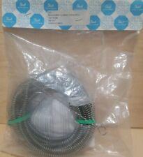 Skutt p/n:1371 Ceramic Products Kiln Element Top or Bottom Model KM1227PK 208V