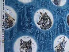 Quilting Treasures Full Moon quilt sew fabric 21179 B
