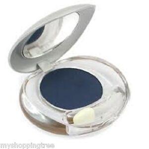 Pupa Matt Extreme Matt Compact Eyeshadow #07, New in Box