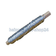 Tie-wire Cables for Stabilization of insulation e.g. Matte, Pipe insulation