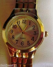 Reloj Quartz para mujer MZ Berger En muy buen estado