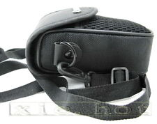 camera case for canon powershot SX170 SX150 IS SX160 IS  Digital Cameras
