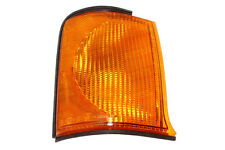 LAND ROVER DISCOVERY 2 99-02 FRONT RH / PASSENGER SIDE INDICATOR LAMP XBD100870