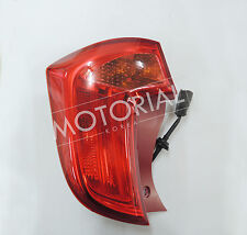 2011 2012 2013 2014 2015 KIA PICANTO MORNING OEM Rear Left Tail Lamp Assy 1pc