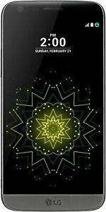 LG G5 SE 32GB H840 Various Colours (UNLOCKED) BRAND NEW SEALED Smartphone
