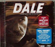Dale - Soundtrack - CD - NEW