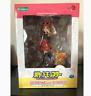 NEW Kotobukiya Artfx J Pokemon Serena with Fennekin 1/8 Scale Figure from JAPAN