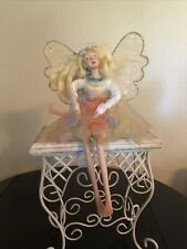 Fairy Ornament - 12� - sitting / standing