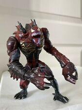 Animated Series Deep Sea Venom 1997 Toy Figure