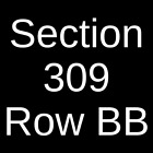 2 Tickets Buffalo Sabres @ Montreal Canadiens 4/26/22 Centre Bell Montreal, QC